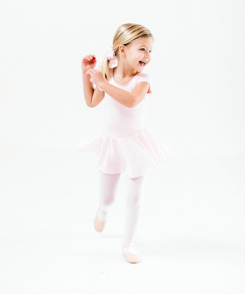 Ballet Classes in Houston - River Oaks