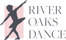 River Oaks Dance
