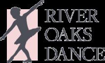 River Oaks Dance